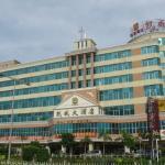 Kai Wei Hotel
