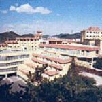 Zhongxia Hotel