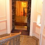 Foto de Helvetia Hotel