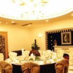 Photo of Liang Yuan Business Hotel