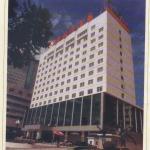 Jing Ming Da Hotel