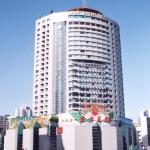 Photo of Orient Dynasty Hotel