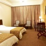 Yajin Hotel