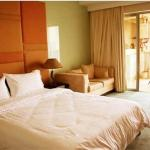Photo of Qu Apartment Hotel