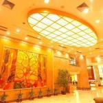Photo de Fuli Hotel