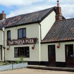 The Triple Plea Inn