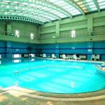 Foto de Mei Du Hotel