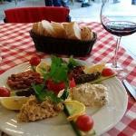 Photo of Mr Cook Cafe & Restaurant