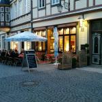 Marktblick Restaurant & Cafe