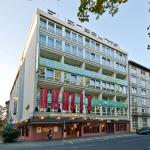 Photo of Advena Europa Hotel Mainz