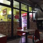 Pizzeria Alessio