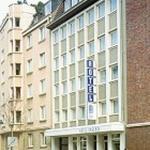 Hotel Cascade Foto