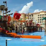 Photo de Westgate Town Center Resort & Spa