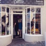 Dottie Kitchen