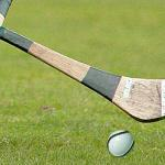 Let's play Hurling!
