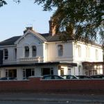 Photo of Dene Hotel