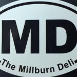 Millburn Delicatessen