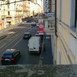 Foto de Salerno Hotel