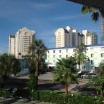 Foto de Sands Point Motel