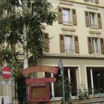 Hotel de Famille