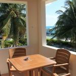 Photo de Belize Tradewinds Paradise Villas