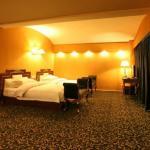 Foto de Xichang Standard International Hotel