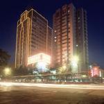Shangde Hotel