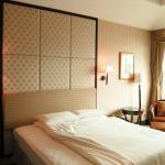 Photo of Regal Riviera Hotel