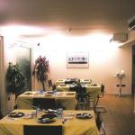 Photo of Villa Alighieri Residence Hotel
