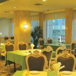Photo of Kangyuan Business Hotel