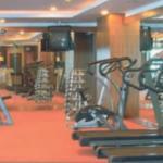 Photo of Fenhe Hotel