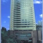 Xinhua International Hotel