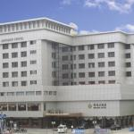 Foto de Mingzhu Hotel