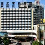 Li Jiang Hotel