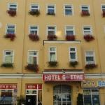 Photo of Goethe Hotel