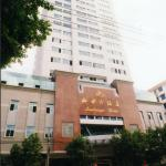 Photo of Shanshui Hotel