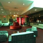 Photo of Hotel Ambiance