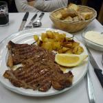 Photo of Restaurace Basta Fidli