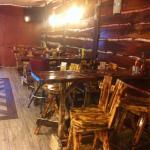 Gridiron Pub & Grubの写真
