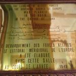 Foto de Hotel El-Djazair