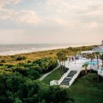 Villas at Wild Dunes Resort Isle of Palms