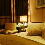 Celebrity Ruicheng Hotel Foto