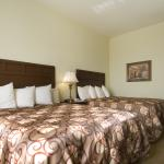 Photo of Best Western Littlefield Inn & Suites