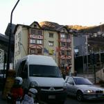 Foto de Font Hotel