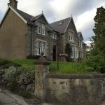 Somhalde Guest House