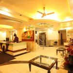 Photo de Hotel Chanchal Deluxe