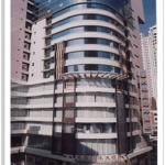 Photo of Ying Shang Hotel Guangzhou Gangding Longkou West