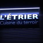 Photo de Restaurant L'etrier