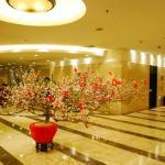 Photo de Jinhui Hotel