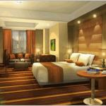 Photo of Fortel Hotel
